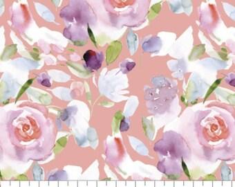 Heartwork-Life, 55190201J, col 02, Camelot Fabrics, 100% Cotton, (Reg 3.76-21.91)