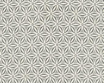Paris Noir Geo, 7298, Timeless Treasures, cotton, cotton quilt, cotton designer
