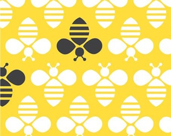 Bee, 41170201, col 02, Bee Youtiful,Camelot Fabrics, 100% Cotton, (Reg 2.99-17.99)
