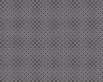 Steel, 210, Riley Blake, cotton quilt, cotton designer