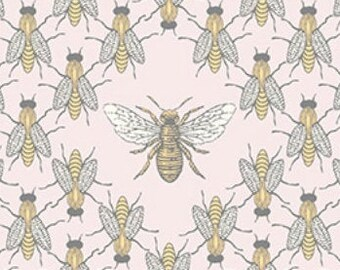Bee, 9263, E,  Andovers, 100% Cotton, quilt cotton, designer cotton