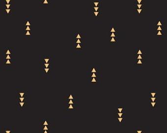 Black, gold, 2145002, col 03, Mixology Luxe, Camelot Fabrics, cotton, cotton quilt, cotton designer