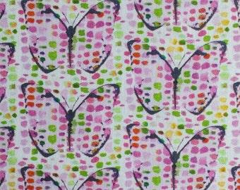 Butterfly, 6739, Timeless Treasures, cotton, cotton quilt, cotton designer