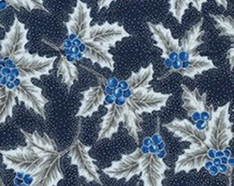 Poinsettia, 19258, Sevenberry, cotton, cotton quilt, cotton designer