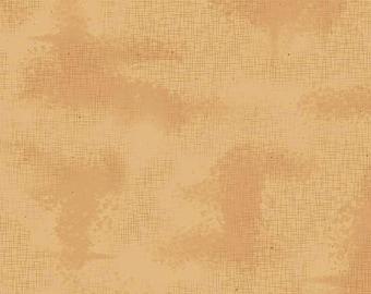 Allspices, Shabby, C605, Riley Blake, cotton, cotton quilt, cotton designer