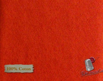 END OF BOLT, Starlight, red, by Katia Hoffman, Windham Fabrics, 41598, 100% Cotton