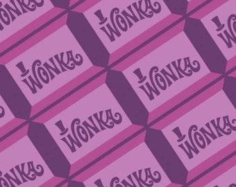 Willy Wonka, 23230109, col 01, Camelot Fabrics, cotton, cotton quilt, cotton designer