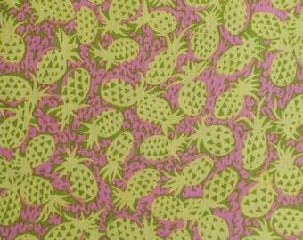 Pinneapple, Quilting Treasures, 1649, 26699, cotton, cotton quilt, cotton designer