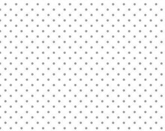 White, black. 660, Riley Blake, cotton quilt, cotton designer