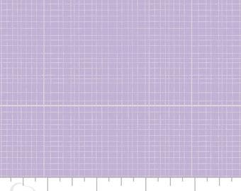 Pastel lavender, 2143, col 89, Woven, Mixology, Camelot Fabrics, cotton, cotton quilt, cotton designer