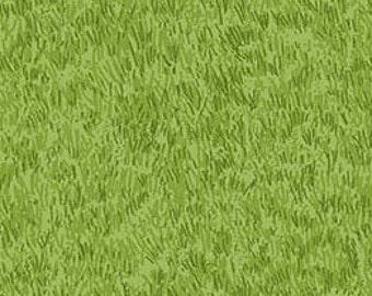 Herb, green, Village Life, 276g3, Makower, cotton, cotton quilt, cotton designer