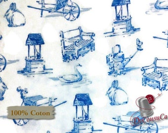 Annabelle, Windham Fabrics, # 41573, multiple quantity cut in one piece, 100% Cotton, (Reg 3.99 - 17.99)