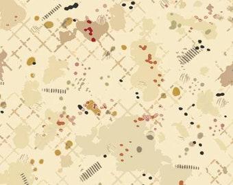 Tarrington, 150747, 0141, Marcus Fabrics, cotton quilt, cotton designer
