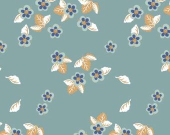 Berry Blossoms, 29170302, col 01, Camelot Fabrics, 100% Cotton, quilt cotton