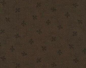 Brown, 19188, col 184, Robert Kaufman, 100% Cotton