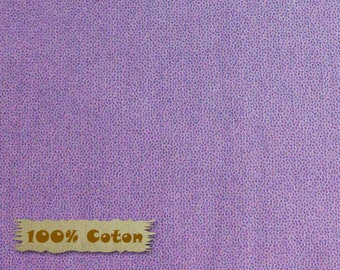 PURPLE, PUR, Crystals, Red Rooster, 26784, 100% Cotton, plain textured, (Reg 2.99-17.99)
