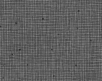 Charcoal, Gray Matters, 26804, P & B Textiles, 100% Cotton