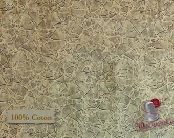 Grey, Quartz, P & B Textiles, #26571, multiple quantity cut in one piece, 100% Cotton