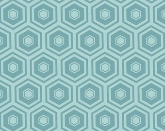 Mineral, honeycomb, 2142, col 45, Mixology, Camelot Fabrics, cotton, cotton quilt, cotton designer