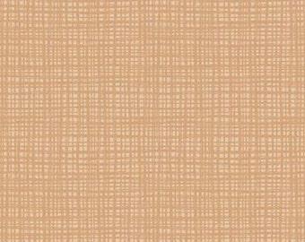 Burlap, 610, Riley Blake, cotton quilt, cotton designer, (Reg 3.76-21.91)