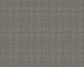 Overcast, 610, Riley Blake, cotton quilt, cotton designer, (Reg 3.76-21.91)