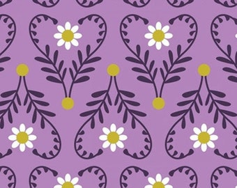 Wild at Heart, 18180105, col 03, Springs Birds, Camelot Fabrics, 100% Cotton, (Reg 2.99-17.99)