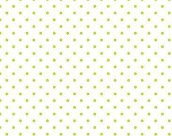 White, lim. 660, Riley Blake, cotton quilt, cotton designer