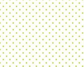 White, lim, Scuba, 660, Riley Blake, cotton quilt, cotton designer, (Reg 3.76-21.91)
