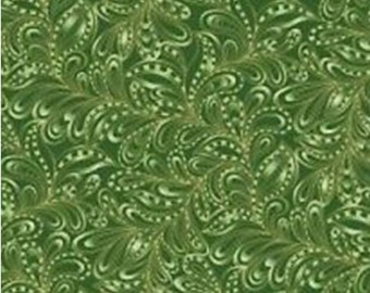 Peasley, Benartex, 7555M, cotton, cotton quilt, cotton designer