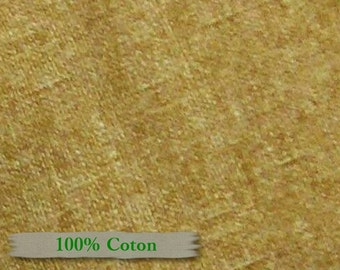 Tan, Favorite Things, DSN 24371, Red Rooster, flower, fat quarter, half-yard, by the yard, multiple quantity cut in one piece, 100% Cotton