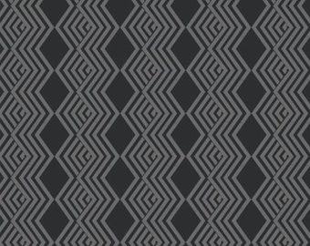 Geo, black, Cusco, 21181603, Camelot Fabrics, 100% Cotton