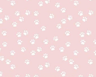 Paws, Purrfect Day, 9905, Riley Blake, cotton quilt, cotton designer