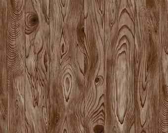 Brown wood, Andover, 9155, Rough Hewn, Camelot Fabrics, cotton, cotton quilt, cotton designer