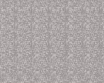 Gray, Hashtag, 125, Riley Blake, cotton quilt, cotton designer, (Reg 3.76-21.91)