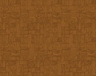 Weathered cinnamon, Moose Lake, Benartex, 05494, col 88, cotton, cotton quilt, cotton designer