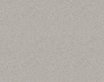 Tone-on-tone, Light Gray, Timberland, 10335, Riley Blake, cotton quilt, cotton designer, (Reg 3.76-21.91)