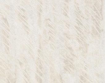 Cream, 3476, Andover, cotton, cotton quilt, cotton designer