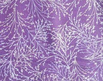 Violet-Pink, Kanvas, Benartex, 8733P, col 62, cotton, cotton quilt, cotton designer