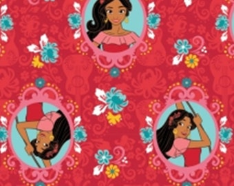 Elena of Avalar, 85440101, col 02, Camelot Fabrics, cotton, cotton quilt, cotton designer