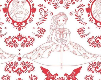 Elena of Avalar, 85440104, col 02, Camelot Fabrics, cotton, cotton quilt, cotton designer