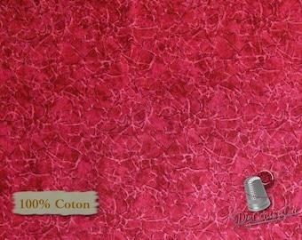 Pink, framboise, Quartz, P & B Textiles, #26571, multiple quantity cut in one piece, 100% Cotton, (Reg 2.99-17.99)