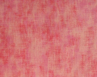 Rose, Row by Row, Timeless Treasures, cotton quilt, cotton designer