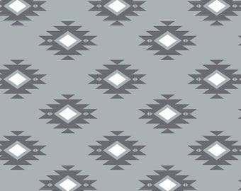 Helvetic, 2144902, col 01, Camelot Fabrics, 100% Cotton, quilt cotton