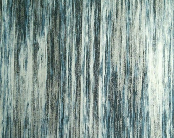 Stripe, gray, blue, silver, metallic, Moon Shadow, Kanvas, 8923, col 08, Benartex, cotton quilt, cotton designer
