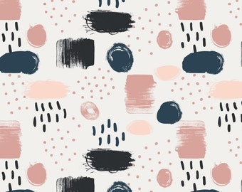 Brushstroke, Neutral, Gallery, 21171904, 01, Camelot Fabrics, cotton, cotton quilt, cotton designer