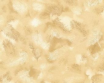 Beige, 18383, col 15, Robert Kaufman, 100% coton