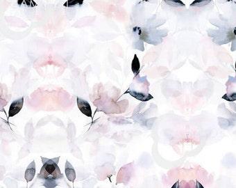 Contemplation, Intuition, 55190107, col 01, Camelot Fabrics, cotton, cotton quilt, cotton designer