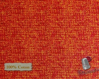 Ultra Weave, P & B Textiles, #26570, multiple quantity cut in one piece, 100% Cotton, (Reg 2.99-17.99)