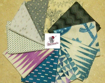 "50%, Windgham Fabrics, 10 FE, or 10 FQ, 1 Fat Eight = 9""X22"", 1 Fat Quarter = 18''X22 '', quality quilting, cotton designer, quilt cotton"