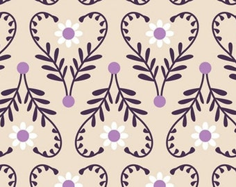 Wild at Heart, 18180105, col 02, Springs Birds, Camelot Fabrics, 100% Cotton, (Reg 2.99-17.99)